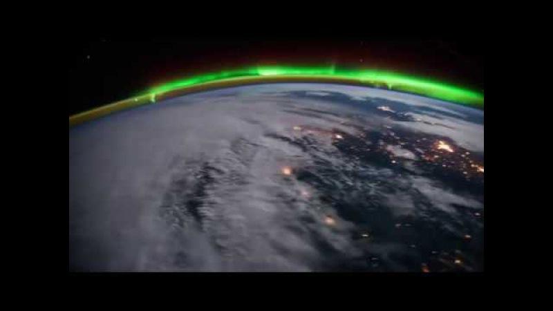 Dvj Alekstov_mix_Kosmos_(11.11.17)