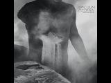 Vacuum Aeterna - ProjectDarkscapes (FULL ALBUM) Tribal, Dark Ambient, Drone, Horror