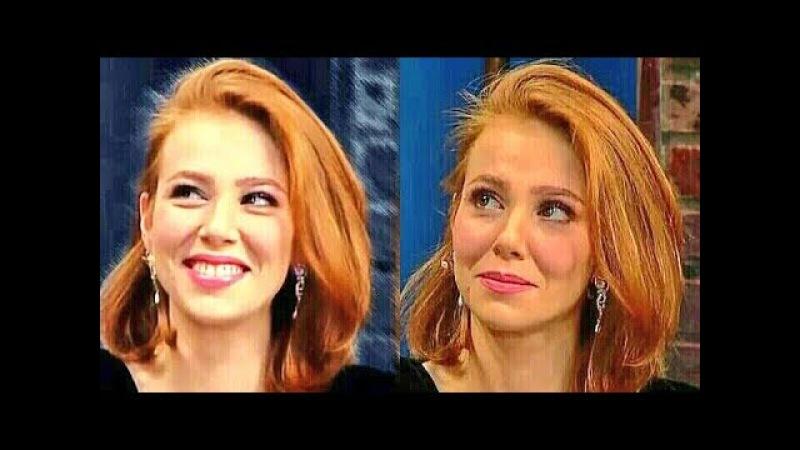 Elçin Sangu ❤️ My queen ❤️ precious angel ❤️ sunshine ❤️ Your smile makes my world ❤️ I'm in love ❤️