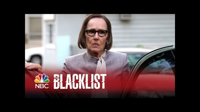 The Blacklist What It Means to Be the Cleaner Episode Highlight