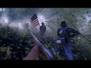 WAR OF RIGHTS Official Gameplay Trailer New Civil War FPS 2018