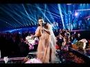 HOT NEWS: Чем шоу Ани Лорак Дива удивило звезд?