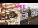Vlog IKEA офис YOOLA KFC Battle by Yana Elle