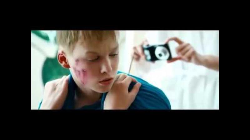 Русский фильм ПУТЕВКА В ЖИЗНЬ классный фильм HD смотреть онлайн без регистрации