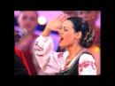 Ой, ти Галю, Галю молодая - Кубанский казачий хор (2006)