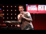 Florent Pagny - Ch