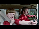 Let's blow this joint - Problem Child 2 - Full HD