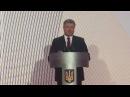 Ніхто не знає підступність українського режиму краще, ніж ми, українці