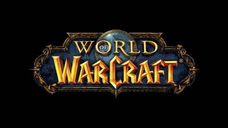 World of Warcraft Wrath of the Lich King WoWCircle 3 3 5a Х10 НЕИСТОВЫЙ КАЧЪ