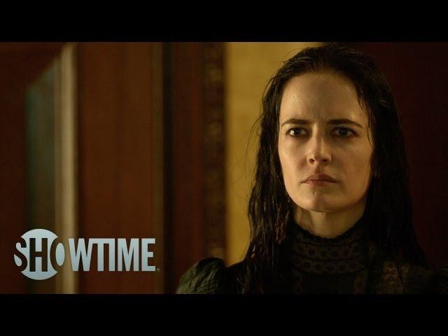 Penny Dreadful | We Walked in Blood Official Clip | Season 1 Episode 5