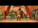 Студия анимации: Как это работает. Часть 1.Репортаж Кинопоиска.