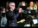 ProJAZZ открытие джазового сезона 2012 2013
