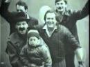 Городок 1936 Сталин наш вождь