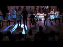 Glee Loser Like Me Full Performance