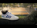 Alltimers X adidas Skateboarding Perfect For Everything