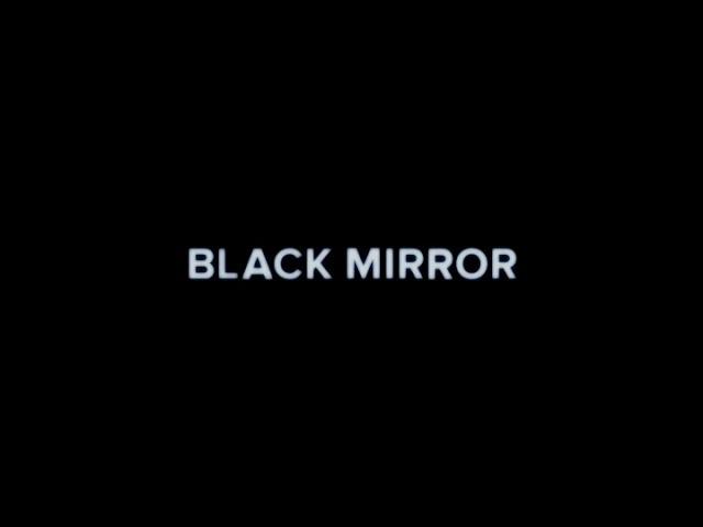 Чёрное Зеркало, 5 сезон 1 серия