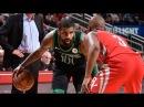 Boston Celtics vs Houston Rockets - Full Game Highlights | March 3, 2018 | NBA Season 2017-18