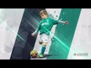 Sports - Abstract Art Tutorial   click3d