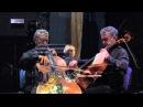 David Grigorian Giovanni Valentini Sonate E-Dur-