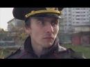 актёр Валерий Кулигин Паутина 8