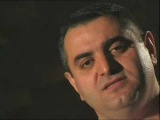 Rufat Mehdiyev -