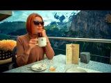 Italo dosco 1985. Words - F.R David. Modern Talking nostalgia Travel Alps magic mix