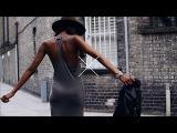 Nicolas Jaar - Tourists (Creange Remix)