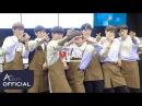 VCAM브이캠 EP.11_달콤한 커피프린스 이벤트dal.komm Coffee Prince Event