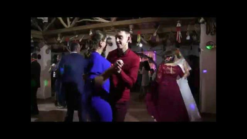 Полька - гурт золота нота м.Калуш 21.10.2017 » Freewka.com - Смотреть онлайн в хорощем качестве