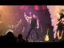 Ricky Martin Drop It On - Shake Your Bon-bon Full Concert MTV Gibraltar 03/09/2017