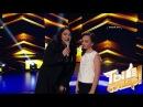 «Она даст мне фору!»: Яна привела в восторг Лолиту и вдохновила артистку спеть вместе