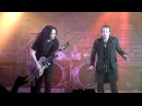 Avantasia - Avantasia (Ray Just Arena, Moscow, Russia 06.04.2016)