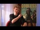 [VOSTFR]Thomas Brodie-Sangster parle de Whitey Winn ~ Godless GoT, SW, Love Actually, Maze Runner