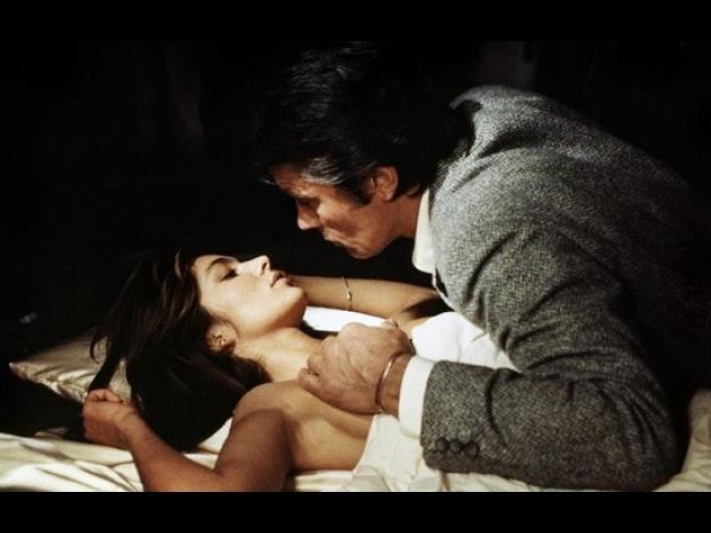Видео к фильму «За шкуру полицейского» (1981): Трейлер