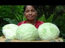 Village Foods Cabbage Rolls prepared in my Village by my Mom