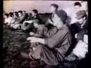 Аэродром США под Полтавой, 1944 г.