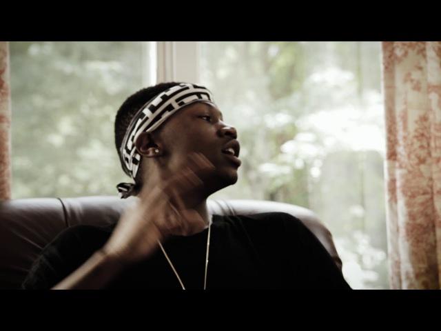 K$UBI KAYY - I GET IT (Official Video)