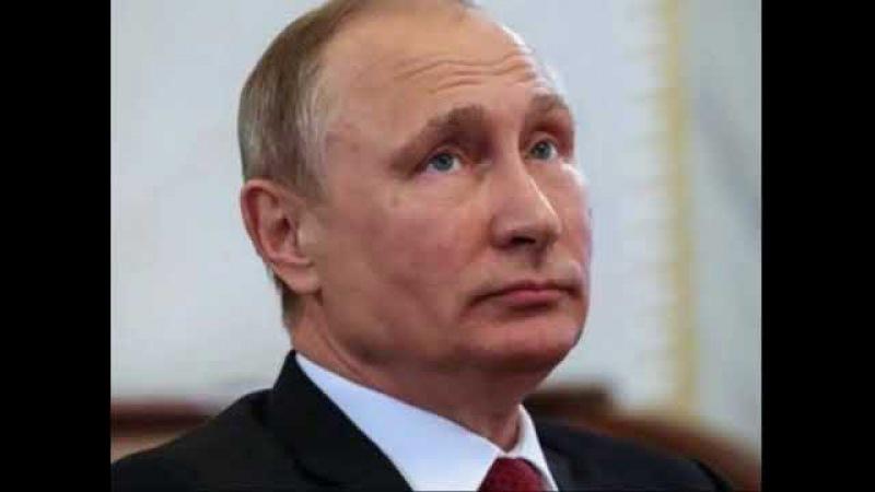 Мэр Львова заговорил по русски и сделал комплимент Путину