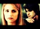 Remus x Narcissa Wolf and I