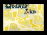 Orange Blue - If You Wanna Be (My Only) (Floorfiller Mix)