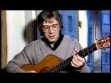 Александр Мирзаян - Иосиф  Бродский