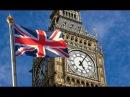 Английский язык Уроки английского почему англичане считают русских грубыми
