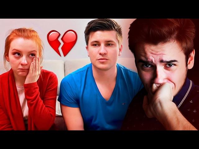 Катя и Ваня ПОТЕРЯЛИ РЕБЁНКА / Катя беременна ??😭 Самое грустное видео :(