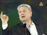 Владимир Винокур - Сережа, друг мой + Заика-2 (2005)