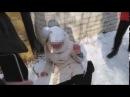 В Липецкой области школьницы избивали и унижали ровесницу а мальчики снимали на видео