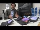 Gemini PDA runs 5 Linux distros, Debian, Ubuntu, Sailfish, Android, unlocked bootloader, open source