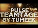 Pulse: Teamtage 3 by Pulse Tumeek!