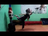 taekwondo Челябинск Северо-Восток