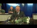 Начальника Управления ГО и ЧС Бийска Анаталия Мякшина проводили на пенсию Бийс