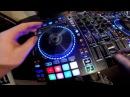 Denon DJ MC7000 - killed in a minute by DJ Roxtar